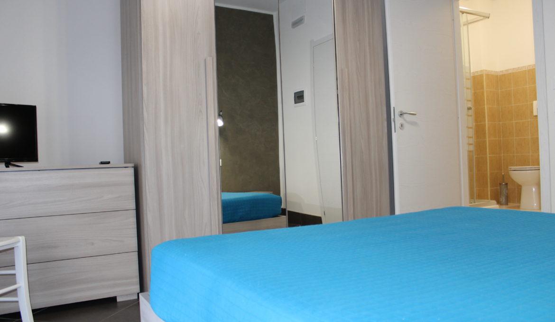 Premium Rooms 2-3 Pax