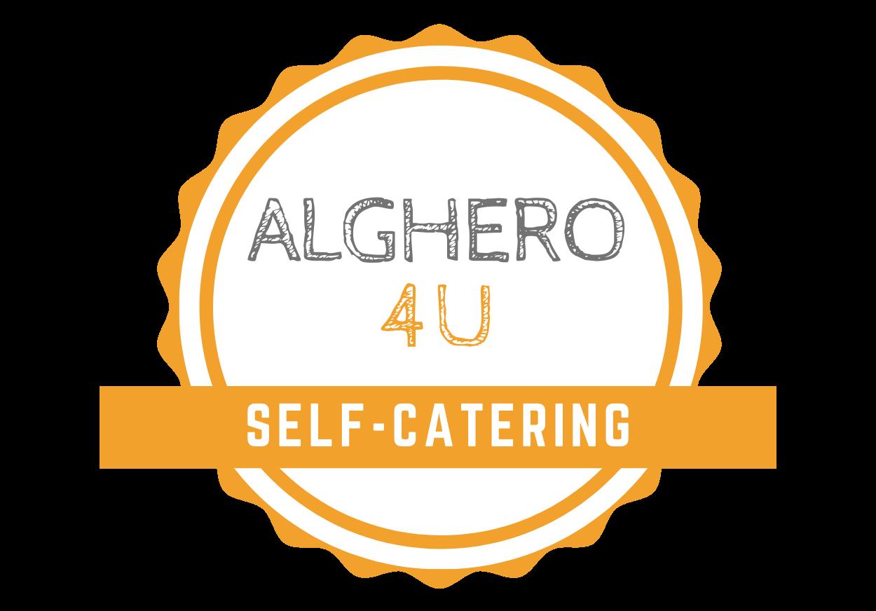 Alghero 4u Guesthouse